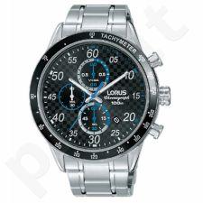 Vyriškas laikrodis LORUS RM333EX-9