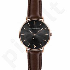Moteriškas laikrodis EMILY WESTWOOD EBN-B023R