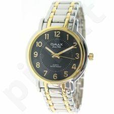 Vyriškas laikrodis OMAX 00HSJ993N012