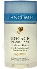 Lancome Bocage Deodorant Stick, 40ml, rutulinis deozodorantas, moterims
