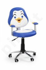 Vaikiška kėdė PINGUIN