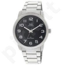 Vyriškas laikrodis Q&Q KV96J205Y