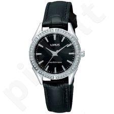 Moteriškas laikrodis LORUS RH857BX-9