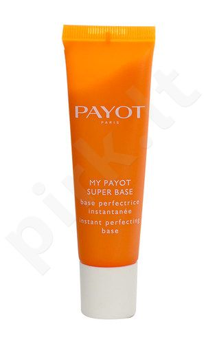 Payot My Payot Super Base, kosmetika moterims, 30ml