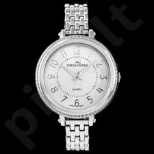 Moteriškas Jordan Kerr laikrodis JK6986S