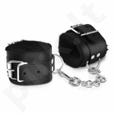 FF Limited Edition Antrankiai Cumfy Cuffs