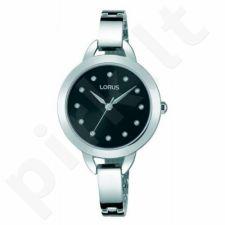 Moteriškas laikrodis LORUS RG227KX-9