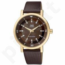 Vyriškas laikrodis Q&Q Q892J102Y