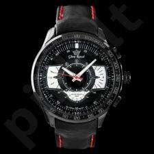 Vyriškas Gino Rossi laikrodis GR1565JR