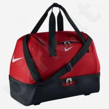 Krepšys Nike Club Team Swoosh Hardcase M BA5195-658