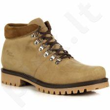 Dolce pietro 0635  odiniai auliniai batai pašiltinti