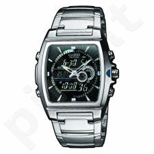 Vyriškas Casio laikrodis EFA-120D-1AVEF