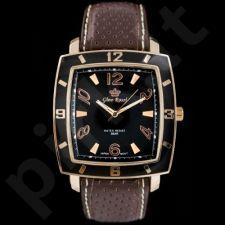 Vyriškas Gino Rossi laikrodis GR7659RJ