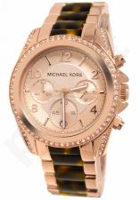 Laikrodis MICHAEL KORS BLAIR 39mm MK5859