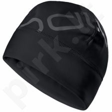 Kepurė  ODLO Intensity Hat 791890/15000