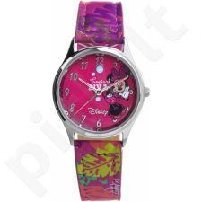 Vaikiškas DISNEY laikrodis D419SME