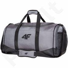Krepšys 4f H4L18-TPU008 juoda