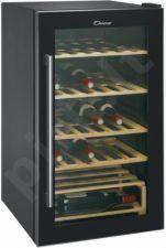 Vyno šaldytuvas CANDY CCV 200 GL