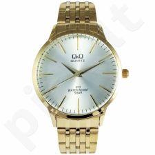 Vyriškas laikrodis Q&Q QZ16J001Y