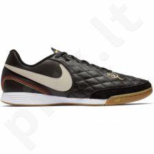 Futbolo bateliai  Nike Tiempo Legend X 7 Academy 10R IC M AQ2217-027