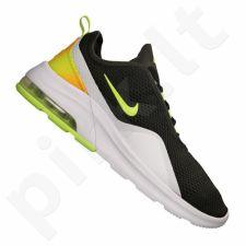 Sportiniai bateliai  Nike Air Max Motion 2 M AO0266-007
