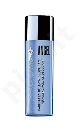 Thierry Mugler Angel, 50ml, pieštukinis dezodorantas moterims
