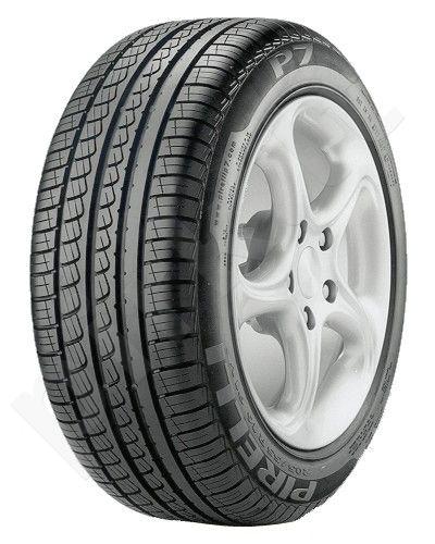 Vasarinės Pirelli P7 R18