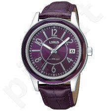 Moteriškas laikrodis LORUS RS955AX-9