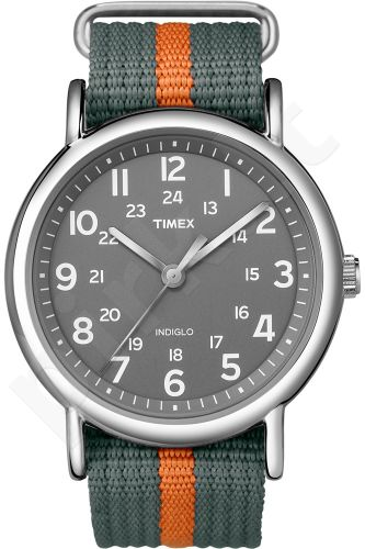 Laikrodis TIMEX WEEKENDER