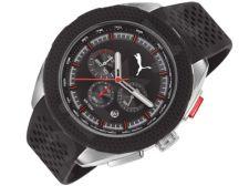 Puma Octane PU103251003 vyriškas laikrodis-chronometras