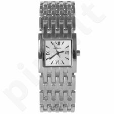 Moteriškas laikrodis Adriatica A3587.5163Q