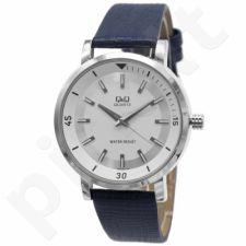 Vyriškas laikrodis Q&Q Q892J301Y