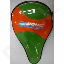 Dėklas stalo teniso raketei DONIC Lucky