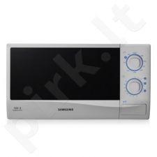 Mikrobangų krosnelė Samsung GE712K-S/BAL