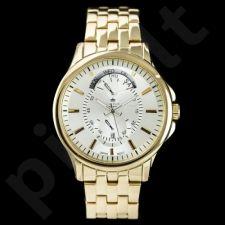 Vyriškas Gino Rossi laikrodis GR8005AS