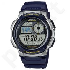 Vyriškas laikrodis Casio AE-1000W-2AVEF