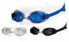 Plaukimo akiniai RACER 4124