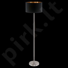Grindinis šviestuvas EGLO 95175 | PASTERI