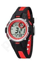 Laikrodis CALYPSO K5558_5