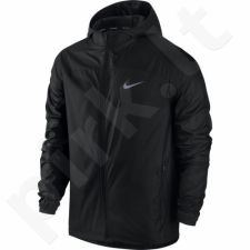 Striukė bėgiojimui Nike Shield Running Jacket M 800492-010