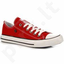 Laisvalaikio batai BIG STAR T274020