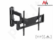 Maclean MC-642 Universal Wall Mount Bracket LED LCD Plasma Flat Curved Screen