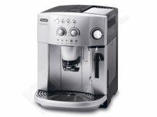Espresso kavavirė Delonghi ESAM4200