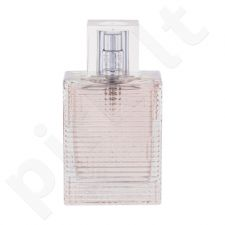 Burberry Brit Rhythm Floral, EDT moterims, 30ml