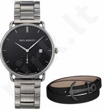 Vyriškas laikrodis Paul Hewitt PH-PM-2