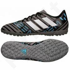 Futbolo bateliai Adidas  Nemeziz Messi Tango TF M CP9071