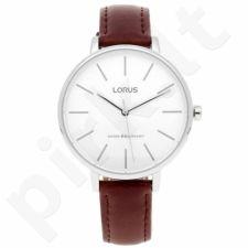 Moteriškas laikrodis LORUS RG213NX-8