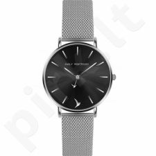 Moteriškas laikrodis EMILY WESTWOOD EBO-2518