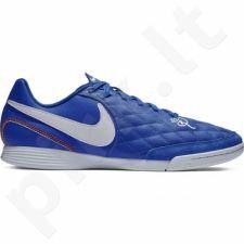 Futbolo bateliai  Nike Tiempo Legend X 7 Academy 10R IC M AQ2217-410