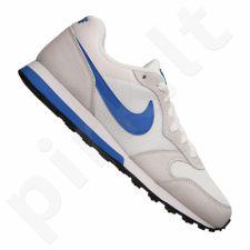 Sportiniai bateliai  Nike MD Runner 2 M 749794-144